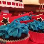 Rock Star Birthday Party (140)