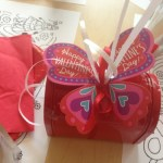 Valentine Day Kid's party (16)