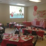 Valentine Day Kid's party (62)