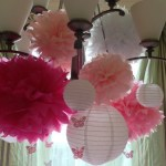 spring butterfly baby shower  (12)