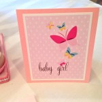 spring butterfly baby shower  (61)