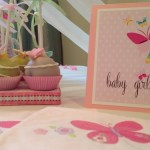 spring butterfly baby shower  (80)