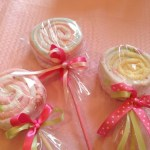 spring butterfly baby shower  (88)