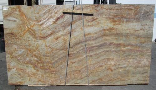 Quartzite Countertops In Anaheim Trendy Surfaces