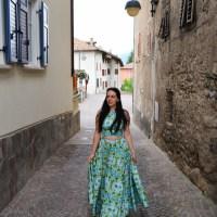 Principessa Italiana