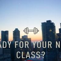ClassPass Review - One Membership, Hundreds of Fitness Classes