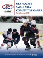 Small-area-games-Manual-USA-Hockey-230x300