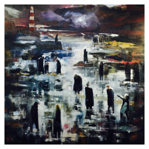 The-Lighthouse-Sue-Atkinson-Trent-Art