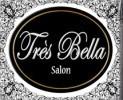 cropped-tbs-logo-e1455896218876-1.jpg