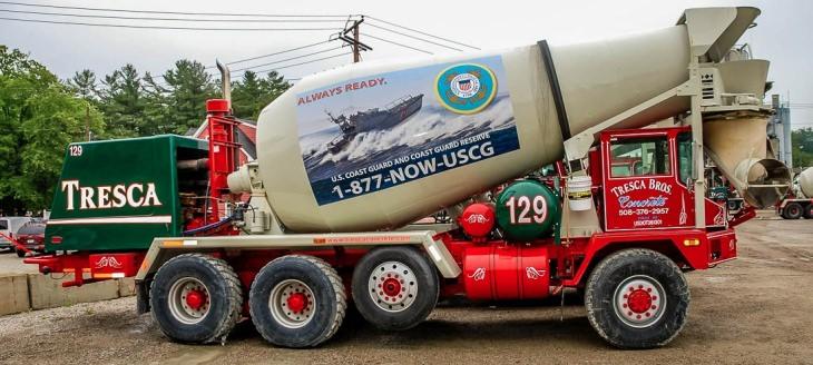 us-coast-gaurd-concrete-truck-2