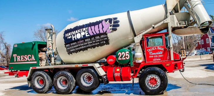 haymakers-for-hope-boston-concrete