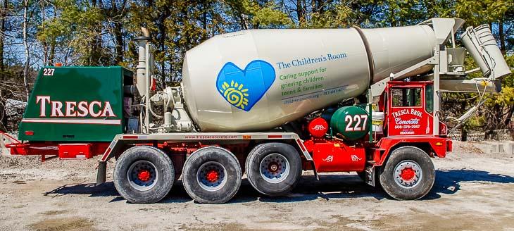tresca-boston-cement-truck