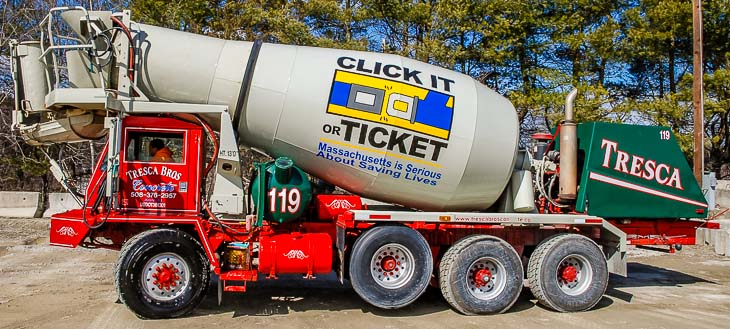 tresca-brothers-concrete-click-it-or-ticket-3