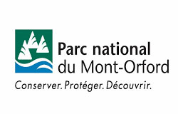 Parc National du Mont Orford