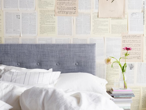 ikea_bed_grey_inspiration_2
