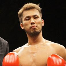 NKBミドル級世界王者・村井崇裕「キックボクシングをメジャーなスポーツに」