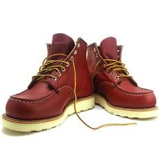 ブーツの種類から定番を厳選!30代だからこそ、一足は持っておきたいメンズ定番ブーツはこれだ!