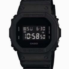 ウェブでガチ売れカジュアルウォッチ!圧倒的コストパフォーマンスで勝負!最強のメンズ腕時計ベスト3