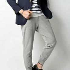 大人でも履けるスウェットパンツの新常識。1万円以下メンズ・スウェパンをコーデ付きで一挙公開!
