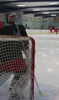 Carolina_Hurricanes_Cam_Ward_Tile