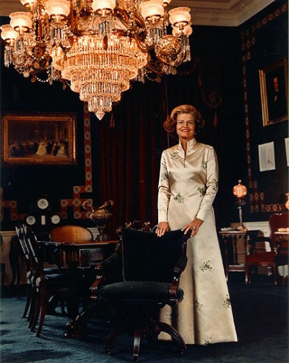 betty_ford_dress