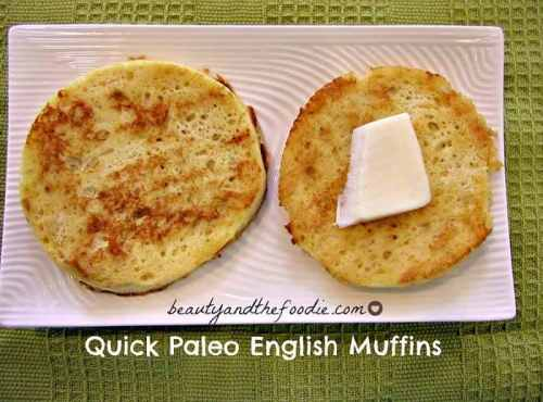 english-muffin-compressed
