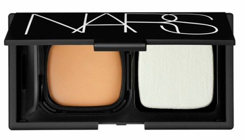 NARS-Radiant-Cream-Compact-Foundation