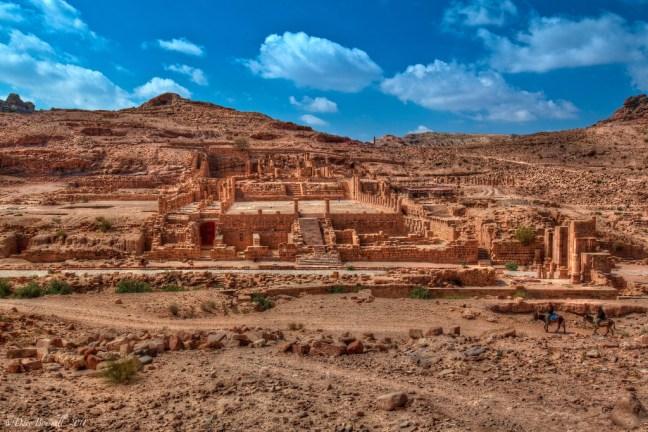Petra-ruins-jordan-day-17-XL