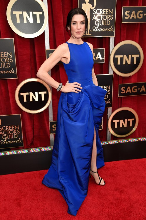 sag-awards-red-carpet-005