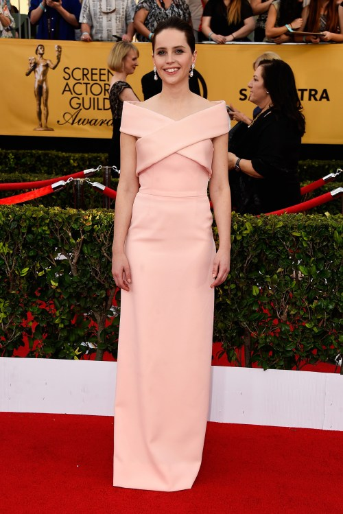 sag-awards-red-carpet-039