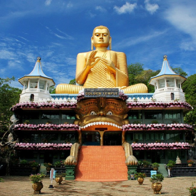 Sri-Lanka-Tourist-Attractions-600x600