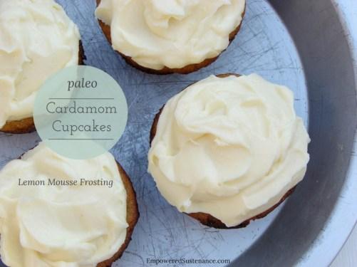 cardamom-cupcakes-2-e1389551731904