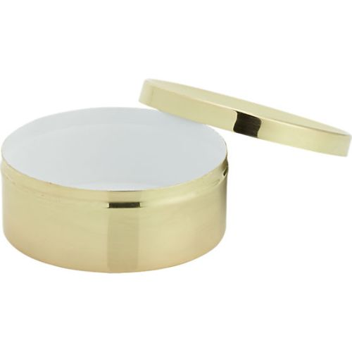 gold-catchall-with-lid
