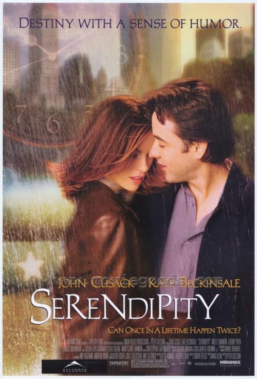 Serendipity_1
