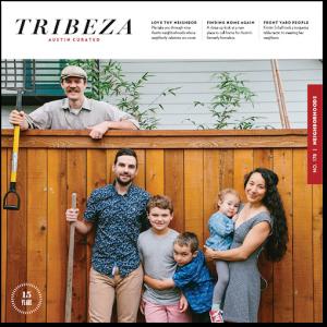 June 2016 | Neighborhoods Issue