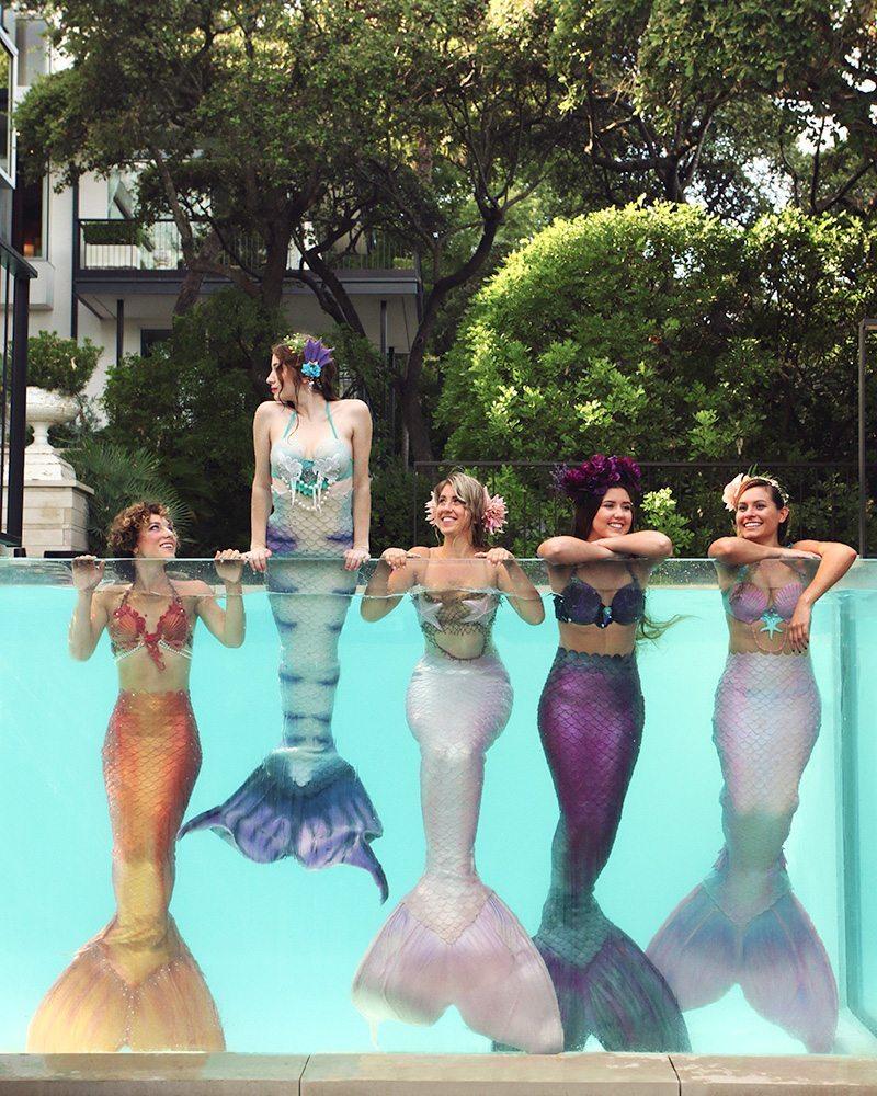 Mermaids_01