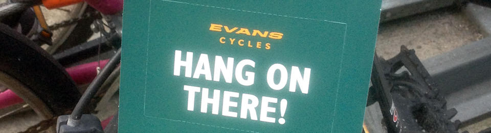 evans-cycles-featured