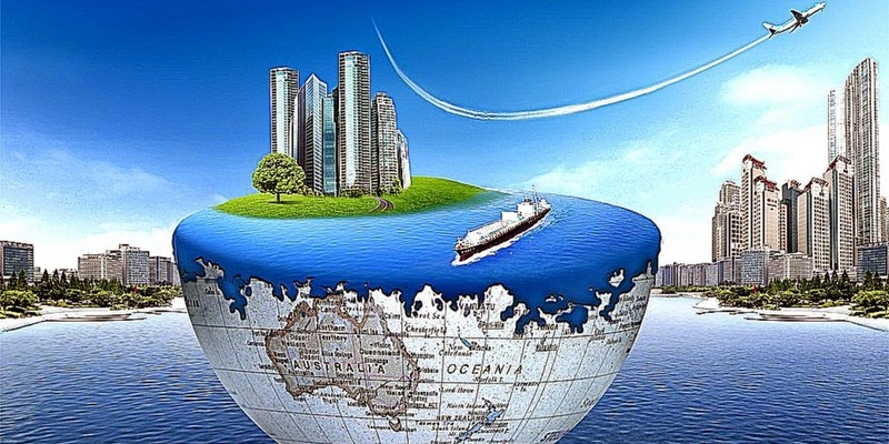 travel-the-world-11522-hd-wallpapers-in-travel-n-world