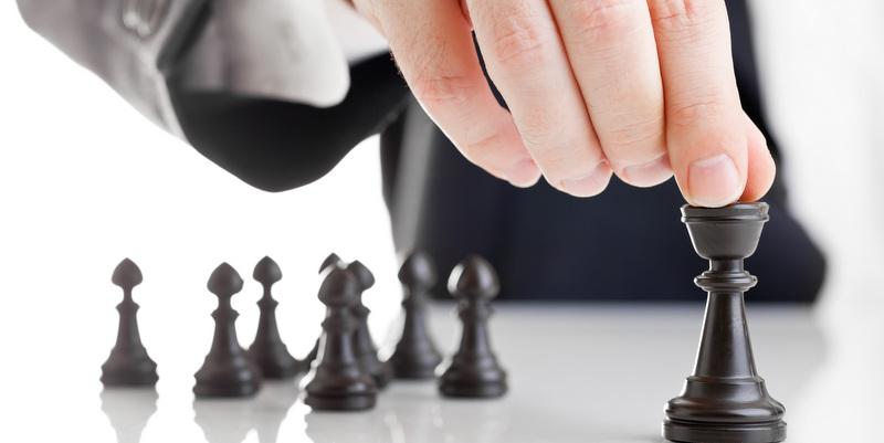 xadrez4