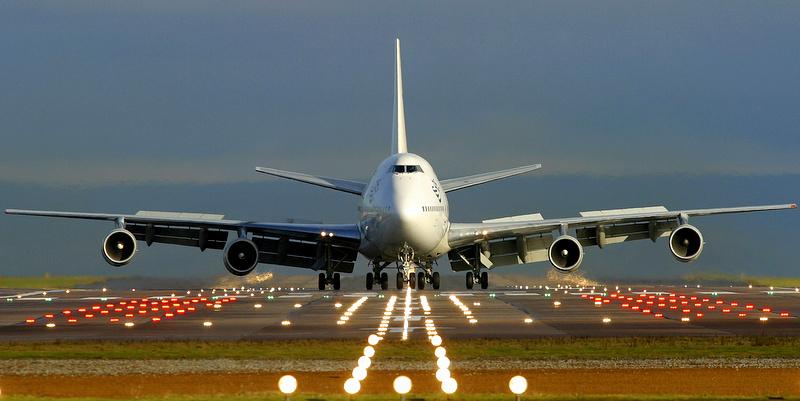 cargo-plane-wallpaper-extreme-10