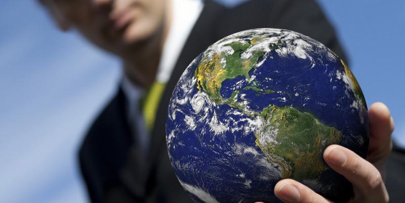 atualizacao_juridica_-_direito_internacional_do_comercio_aplicado_gratuito