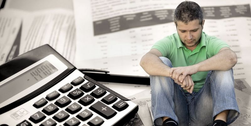tips-for-filing-bankruptcy