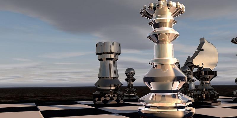 chess-1697301_960_720 (1)