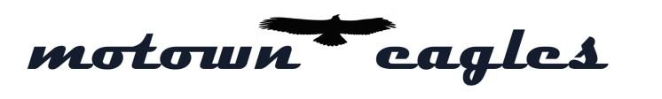 Motown Eagles Logo-2_resized