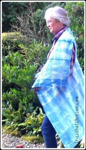 linen-wrap-001