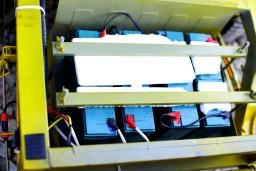 изософт-електрически-триколки-everfine-power-2-акумулатор