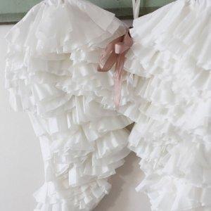 как сделать крылья ангела (1)