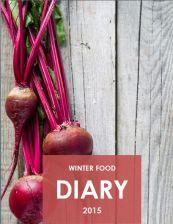 FoodDiary
