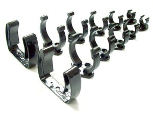 Mounting Clips