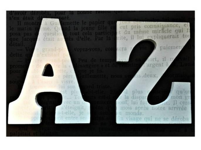 A-Z.7